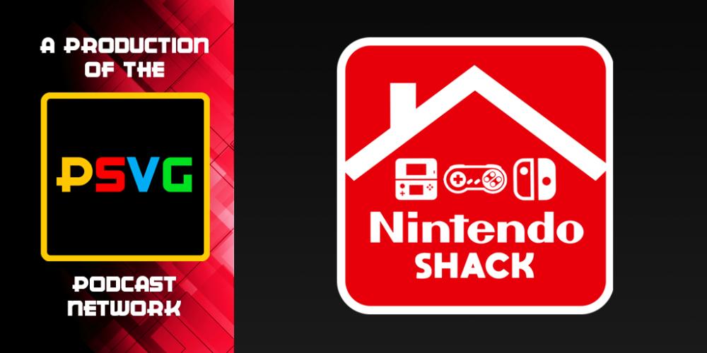 New Shack Banner
